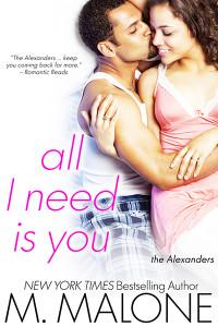 February 2014 CrushStar Romance $4.99 U.S. / $5.99 CAN. ISBN-13: 978-1-938789-14-4