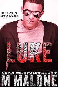 LUKE_400x600