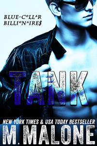 TANK_cover_400x600