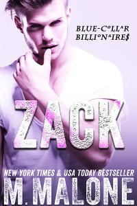 Zack_400x600